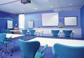 Blue_training_Room